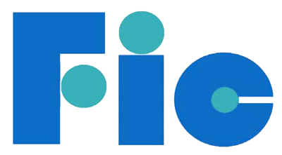 FIC Alès